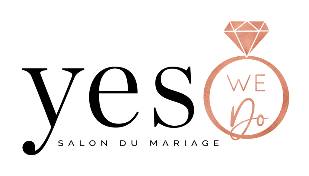 -yes-we-do-salon-du-mariage