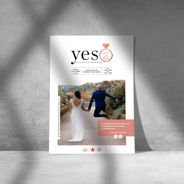 flyer-salon-du-mariage-yes-we-do