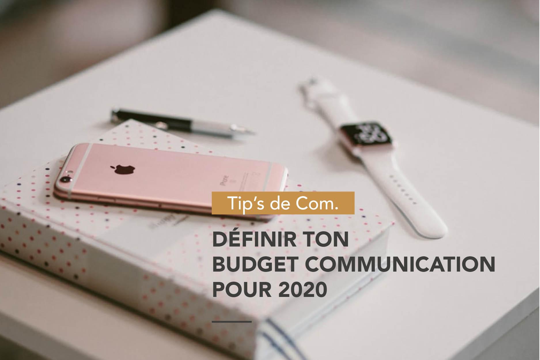 definir-budget-communication-entreprise-2020